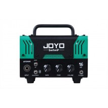 Joyo AtomiC amplifier head