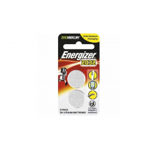 Energizer 2032 set of 2