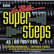 Labella SS45 Super Steps 45-105