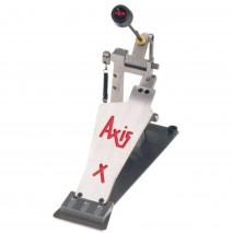 Axis AX-X Single bass drum pedal