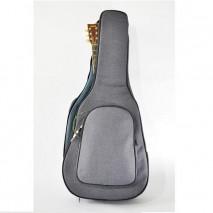 Kohlman Lightweight Premium Acoustic Case