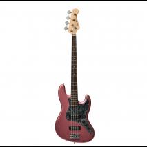 Bacchus BJB-2R Bass BGM