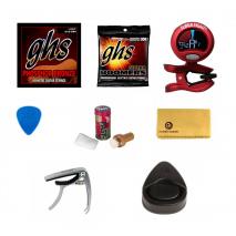 CNY accessories bundle