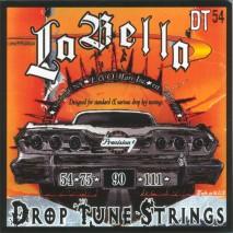Labella DT54 Drop Tune 54-111