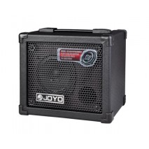 Joyo DC-15 Electric Amplifier