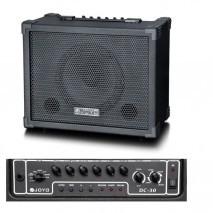 Joyo DC-30 30W Digital Guitar Amplifier