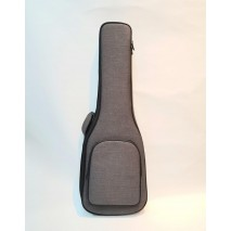 Kohlman Lightweight Premium Electric Bass Case