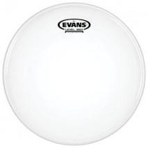 "Evans G1 Bass Drum Clear 20"""