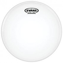 "Evans G1 Bass Drum Clear 22"""