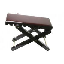 Stagg FOS-A1 WD Footrest