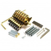 Gotoh GE1996T Gold 36mm block