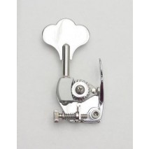 HE6C - 1/2'' Clover Key Ultralite X-tender
