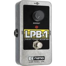 EHX LPB-1