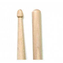 Rohema Natural 7A American Hickory Drumsticks