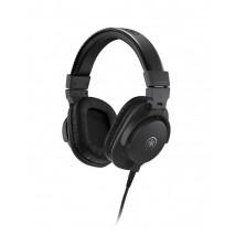 Yamaha Headphones HPH-MT5