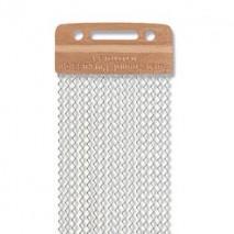 Puresound Custom Series 14 inch snare wire 24 strand