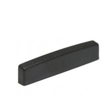 Graphtech PT-4000-00 : Black TUSQ XL Blank Jumbo