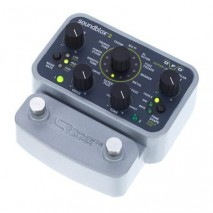Source Audio Soundblox® 2 OFD Guitar microModeler