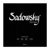 Sadowsky SBF45