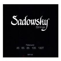 Sadowsky SBF45B