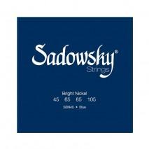 Sadowsky SBN45