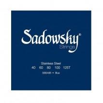 Sadowsky SBN40B