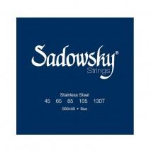 Sadowsky SBS45B