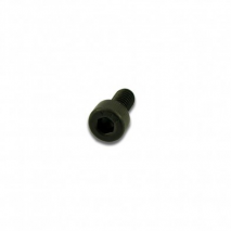 WD Nut Clamping Screw For Floyd Rose Style Locking Nuts