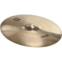 Stagg DH-CM16B Cymbal