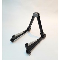 Foldable Guitar Stand 2