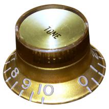 Japan Knob Tone(Inch size)