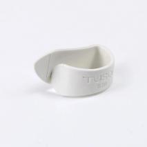 Graphtech TUSQ Thumb Picks - mixed 3 pieces - gauges 0.88