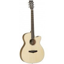 Tanglewood Premier TPE SFCE ZS