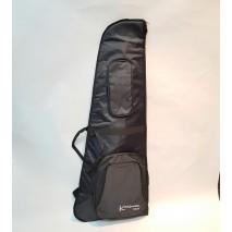 Kohlman Guitar Wedge Bag