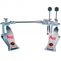 AXIS X-L2 LONGBOARDS X double bass drum pedal