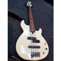 Yamaha BB415