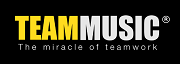 teammusic