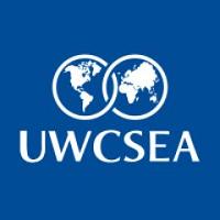 uwcsea